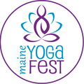 Maine YogaFest - July 9-11, 2021